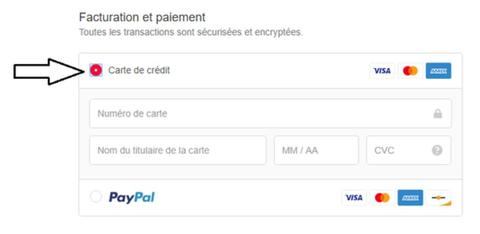 Paiement_Instruction_1_large