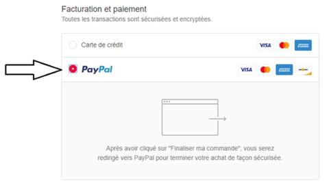 Paiement_Instruction_2_large