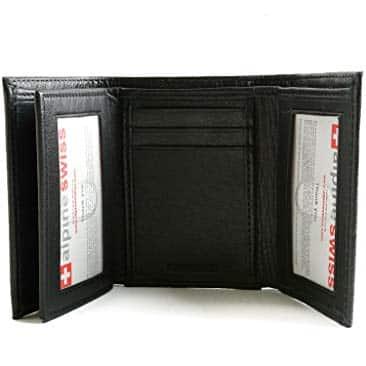 Guide achat et utilisation d'un portefeuille en cuir 1