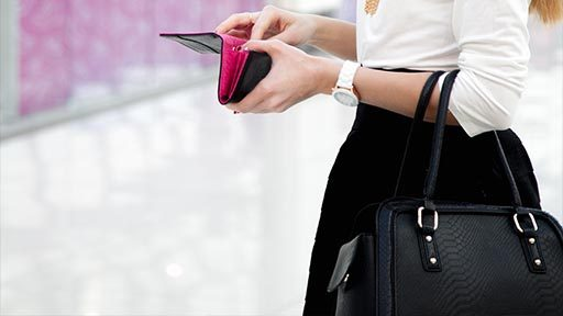 Conseils Essentiels Pour Transporter Votre Portefeuille 4