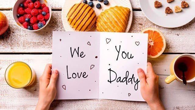 8 idées de cadeaux pour la fête des pères en 2020 - Votre papa adorera 1