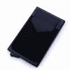 Porte Carte Tissu Pour Femme Original